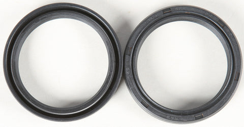 K&S FORK OIL SEAL 43x54x9.5/10  | 16-1049