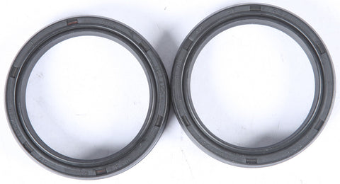 K&S FORK OIL SEAL 46x58x10.5/11  | 16-1051