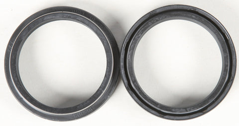 K&S FORK OIL SEAL KTM WP 40  | 16-1057K