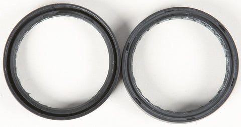 K&S FORK OIL SEAL KTM WP 48  | 16-1059K
