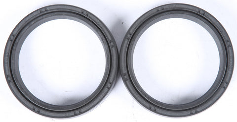 K&S FORK OIL SEAL KTM MARZ 50  | 16-1061K