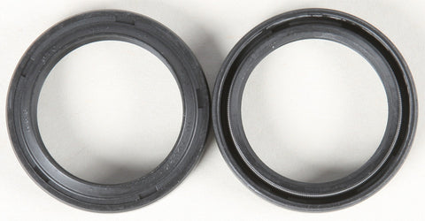 K&S FORK OIL SEAL KTM PAIOLI 32  | 16-1062K