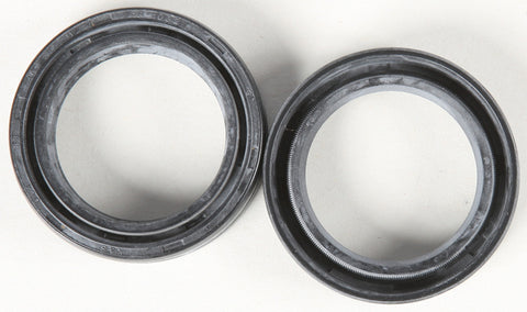K&S FORK OIL SEAL 33x46x11  | 16-1062
