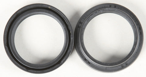 K&S FORK OIL SEAL KTM MARZ 32  | 16-1063K