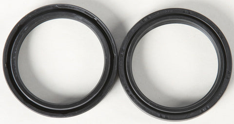 K&S FORK OIL SEAL 46x58x10.5  | 16-1070