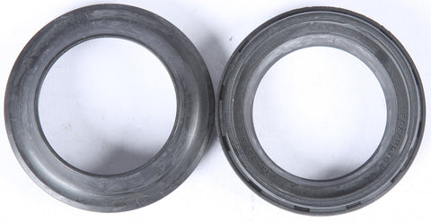 K&S FORK DUST SEAL OEM Reference: 91254-371-003  | 16-2035
