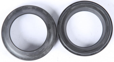 K&S FORK DUST SEAL OEM Reference: 91254-MB4-003  | 16-2041