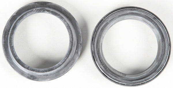 K&S FORK DUST SEAL CR125/250/500  | 16-2046