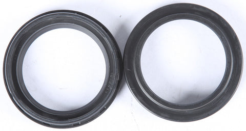 K&S FORK DUST SEAL CR125/250/500  | 16-2048