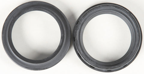 K&S FORK DUST SEAL CR-125R 92-93  | 16-2049