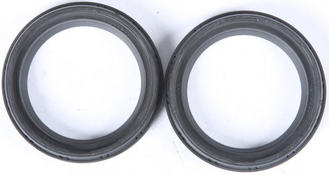 K&S FORK DUST SEAL CR-125/500  | 16-2050
