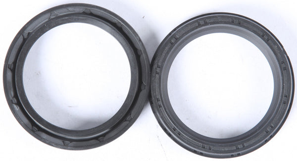 K&S FORK DUST SEAL CR-250R 97-99  | 16-2053