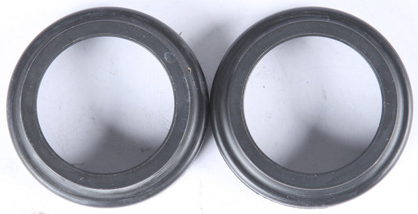 K&S FORK DUST SEAL KTM WP 40  | 16-2057K