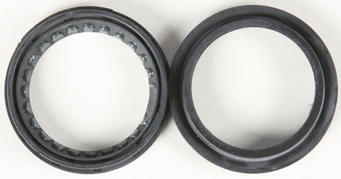 K&S FORK DUST SEAL KTM WP 48  | 16-2059K