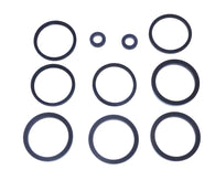 K&S Brake Caliper Seal 59107-04A00 SUZUKI  | 19-1014