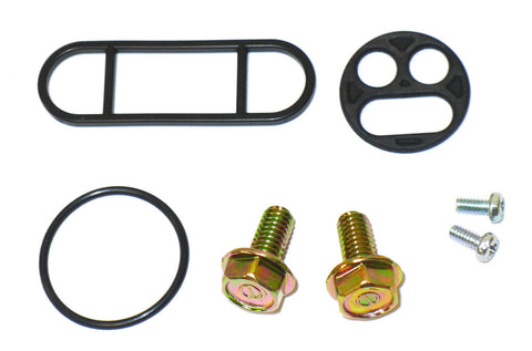 K&S Fuel Petcock Repair Kit KA SU YA ATV-OR-STREET  | 55-4001