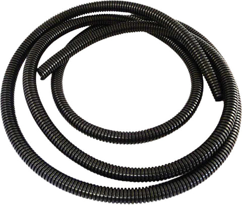 "Helix Racing 1/2"" WIRE LOOM 6FT. 