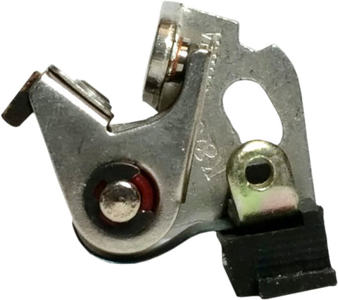 K&S Ignition Contact Point HONDA 30202-035-004  | 08-0023