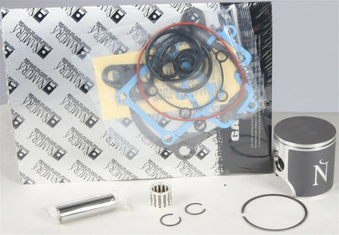 KTM 105 SX 2004-2011 Namura Technologies Top End Repair Kit (B) Standard 51.96mm