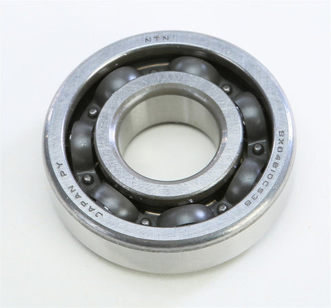 Pro-X - 23.SXO4B10 Right Side Honda CRF150R 2007-2019 Main Crankshaft Bearing