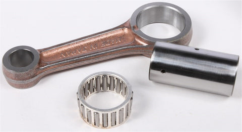 Pro-X - 03.6423 - Connecting Rod Kit For KTM 450 SX (2003 - 2006)