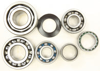 Hot Rods Transmission Bearing Kit Honda TRX450ER 06-14, TRX450R 06-2009  TBK0001