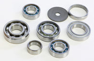 Hot Rods Transmission Bearing Kit Honda CR125R 1990 - 1995  - TBK0002