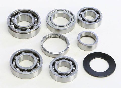 Hot Rods Transmission Bearing Kit Honda CR125R 2005 - 2007  - TBK0003