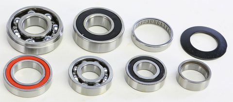 Hot Rods Transmission Bearing Kit Honda CRF250R 07-09, CRF250X 07-17  - TBK0008