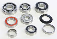 Hot Rods Transmission Bearing Kit Honda CRF250R 2010 - 2013   - TBK0009