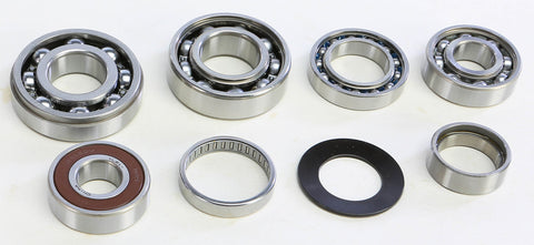 Hot Rods Transmission Bearing Kit Honda CRF450R 2005 - 2008  - TBK0010