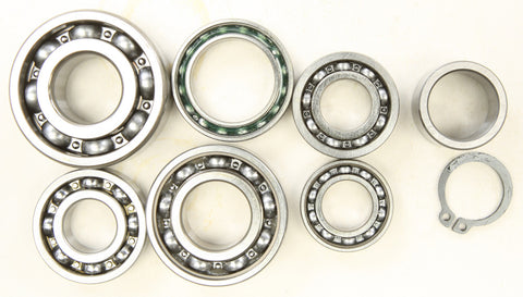 Hot Rods Transmission Bearing Kit KTM 85 SX 2003 - 2016   - TBK0017