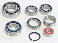 Hot Rods Transmission Bearing Kit KTM 125 SX 2003 - 2015   - TBK0018