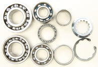 Hot Rods Transmission Bearing Kit Kawasaki KX450F 2007 - 2008  - TBK0020