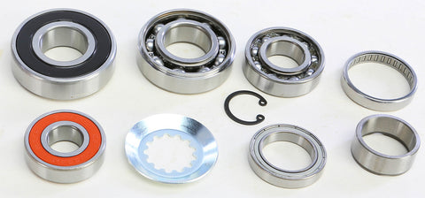 Hot Rods Transmission Bearing Kit Kawasaki KLX450R 08-09, KX450F 08-17  TBK0021