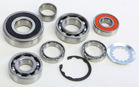 Hot Rods Transmission Bearing Kit Kawasaki KFX450R 2008 - 2014   - TBK0022