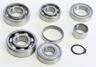 Hot Rods Transmission Bearing Kit Kawasaki KX250F 2005  - TBK0024