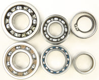 Hot Rods Transmission Bearing Kit Kawasaki KX 250F 2006 - 2008  - TBK0025