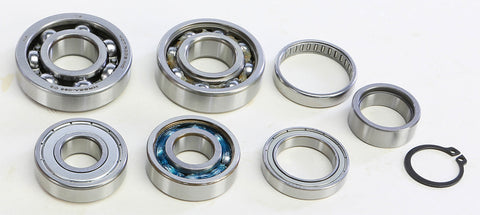 Hot Rods Transmission Bearing Kit Kawasaki KX250F 2009 - 2013  - TBK0026
