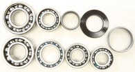 Hot Rods Transmission Bearing Kit Honda CRF250R 2005, CRF250X 2004-2006  TBK0041