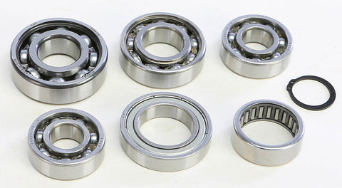 Hot Rods Transmission Bearing Kit Suzuki RM85 2005 - 2016  - TBK0049