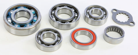 Hot Rods Transmission Bearing Kit Suzuki LT-R450 2006 - 2009   - TBK0056 LTR450