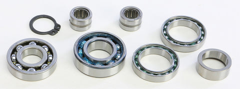 Hot Rods Transmission Bearing Kit KTM65 SX 2001-2008  - TBK0059 -