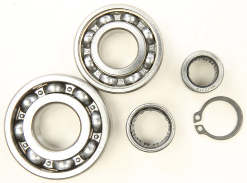 Hot Rods Transmission Bearing Kit Yamaha YZ80 1984-2001  - TBK0061