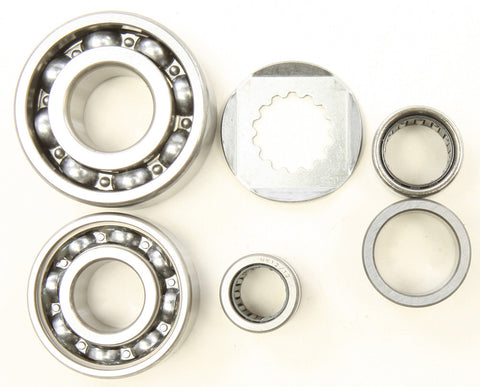 Hot Rods Transmission Bearing Kit Yamaha YZ85 2002-2016  - TBK0062