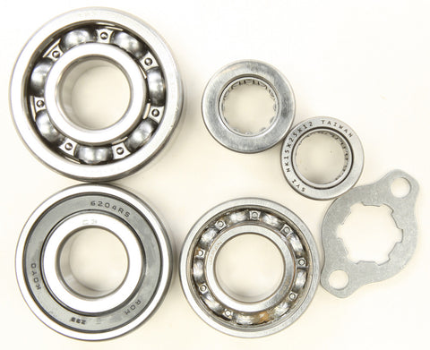 Hot Rods Transmission Bearing Kit Yamaha BLASTER YFS200 1988 - 1997  - TBK0073