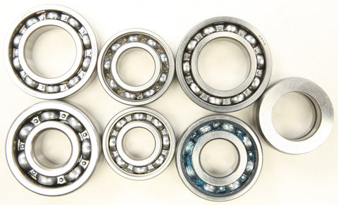 Hot Rods Transmission Bearing Kit Yamaha RHINO 700 2008 - 2013  - TBK0079
