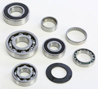 Hot Rods Transmission Bearing Kit Honda CRF450R 2013-2016  - TBK0085 CRF-450R