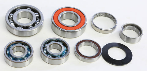 Hot Rods Transmission Bearing Kit Honda CRF450R 2009-2012  - TBK0086 CRF-450R