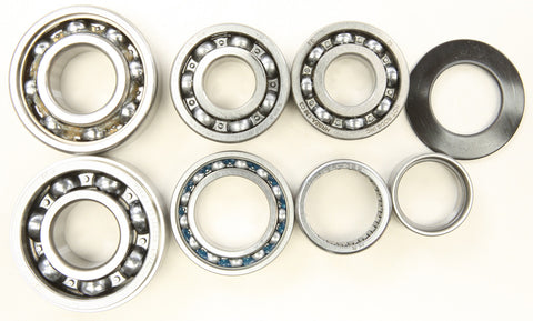 Hot Rods Transmission Bearing Kit Suzuki RMZ250 RMZ-250 2013-2016  - TBK0089